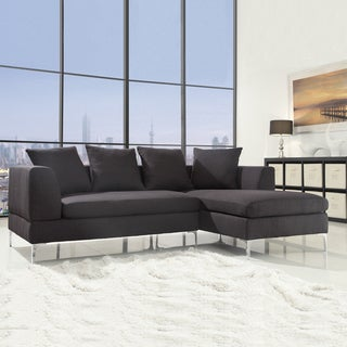 TRIBECCA HOME Ariana Sectional