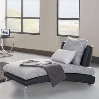 Modern Chaise Lounge Chairs | Modern World Home Interior ...