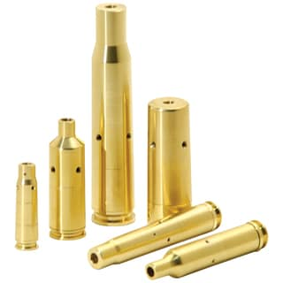 Sight-Rite Chamber Cartridge Laser Bore Sighter