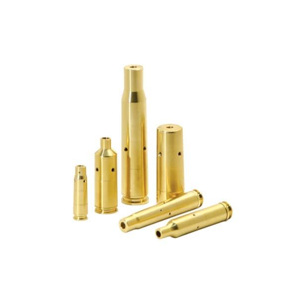 Sight-Rite Chamber Cartridge Laser Bore Sighter