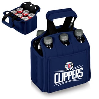 Picnic Time 'NBA' Western Conference Six Pack