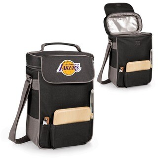 Picnic Time Duet 'NBA' Western Conference Tote