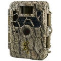 Browning Trail Camera Force Recon BTC 2