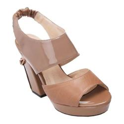 Women's Reneeze Db238A-16 Camel