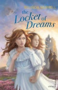 The Locket of Dreams (Paperback)