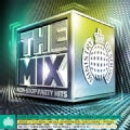 MINISTRY OF SOUND: MIX - MINISTRY OF SOUND: MIX
