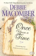Once Upon a Time: Discovering Our Forever After Story (Hardcover)
