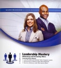 Leadership Mastery: Influencing and Persuading Others (CD-Audio)