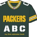 Green Bay Packers ABC (Board book)
