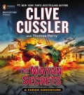 The Mayan Secrets (CD-Audio)