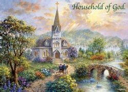 Pray for World Peace: 1,000 Pieces (General merchandise)