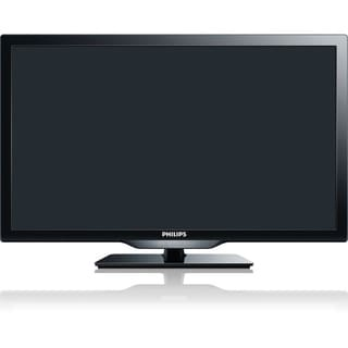 "Philips 29PFL4508 29"" 720p LED-LCD TV - 16:9 - HDTV"