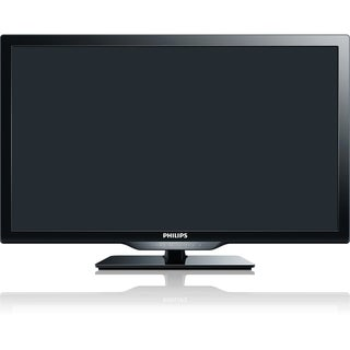 "Philips 29PFL4908 29"" 720p LED-LCD TV - 16:9 - HDTV"