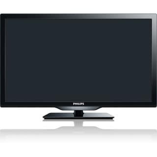 "Philips 32PFL4908 32"" 720p LED-LCD TV - 16:9 - HDTV"