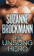The Unsung Hero (Paperback)