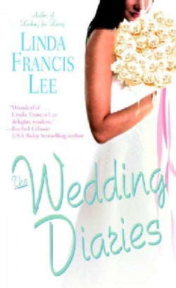 The Wedding Diaries (Paperback)