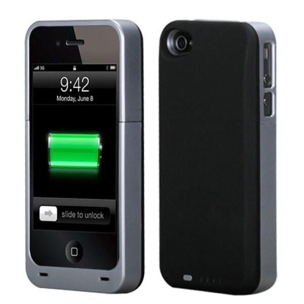 MYBAT Li-ion Battery for Apple iPhone 4/ 4S