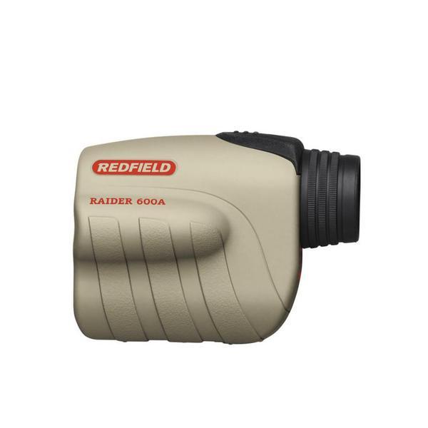 Redfield Raider 600A Angle Laser Rangefinder