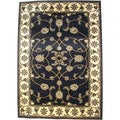 Bursa Blue Area Rug (7'11 x 10'6)