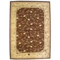 Bursa Brown Area Rug (7'11 x 10'6)