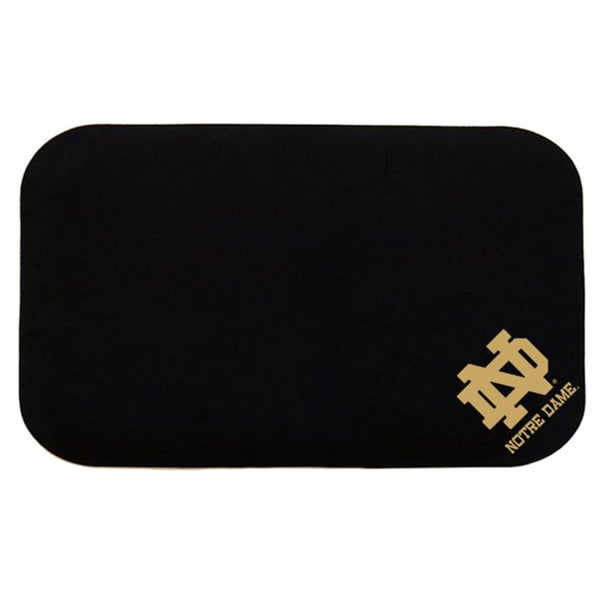 Holland All Purpose College Logo Utility Mat