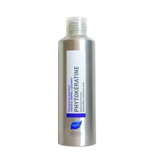 Phyto Phytokeratine Reparative 6.7-ounce Shampoo