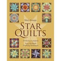 C & T Publishing-Star Quilts