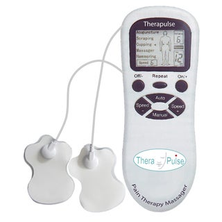 Therapulse Electric Massager