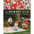 Stash Books-Liberty Love