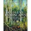 C & T Publishing-Radiant Landscapes