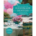 C & T Publishing-Handmade Hostess
