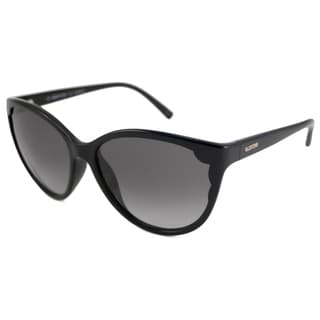 Valentino Women&#39;s V607S Cat-Eye Sunglasses