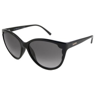Valentino Women's V607S Cat-Eye Sunglasses