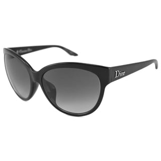 Christian Dior Women's Dior Paname F Cat-Eye Sunglasses