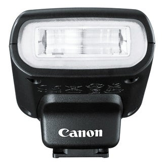 Canon Speedlite 90EX Flash for Canon EOS M Camera