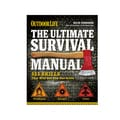 Outdoor Life Ultimate Survival Manual