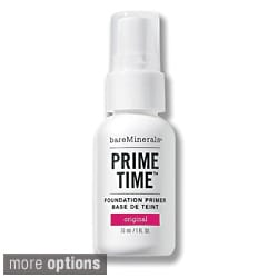 bareMinerals Prime Time Foundation Primer