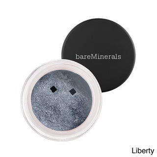 bareMinerals Glimmer Shadow