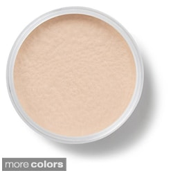 bareMinerals Finishers Mineral Veil Powder