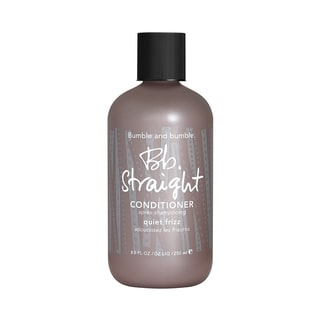 Bumble and bumble Straight 8.5-ounce Conditioner