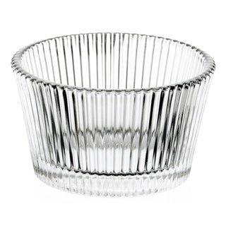 "La Rochere 4.25-ounce ""Coupelle"" Appetizer Bowl (Set of 6)"