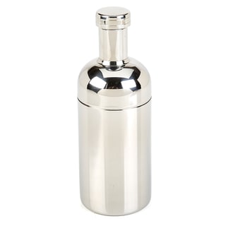 IMPULSE! Zurich Large Bottle Shaker