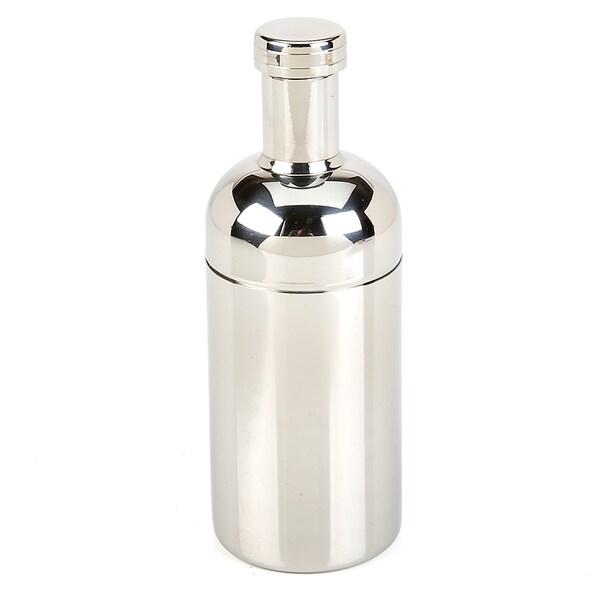 IMPULSE! Zurich Large Bottle Shaker