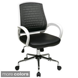 Rio Office Chair