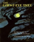 The Ghost-Eye Tree (Paperback)