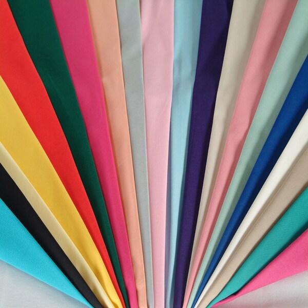 A-1 Tablecloth Company 20-inch Square Napkins (5 Dozen)