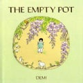 The Empty Pot (Hardcover)