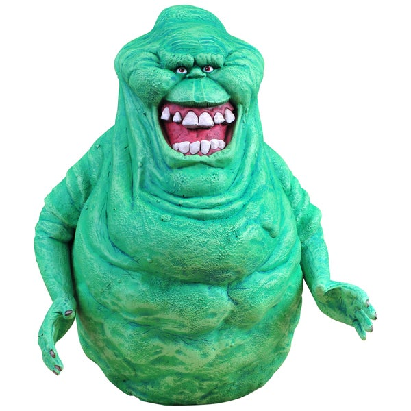 Diamond Select Ghostbusters Slimer Bank 10956884