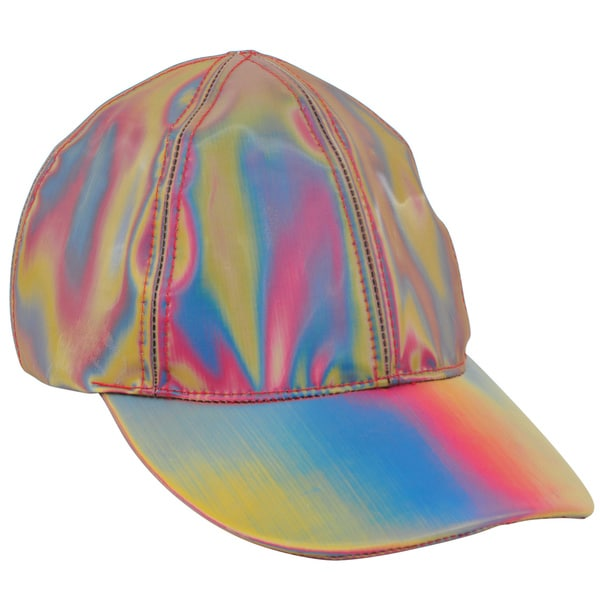 Back To The Future Marty McFly Hat Replica 10956889