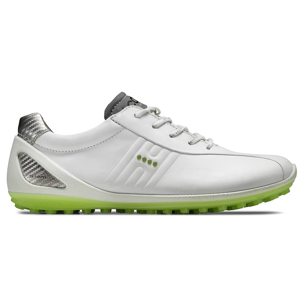 Ecco Men's BIOM Zero Golf Shoes